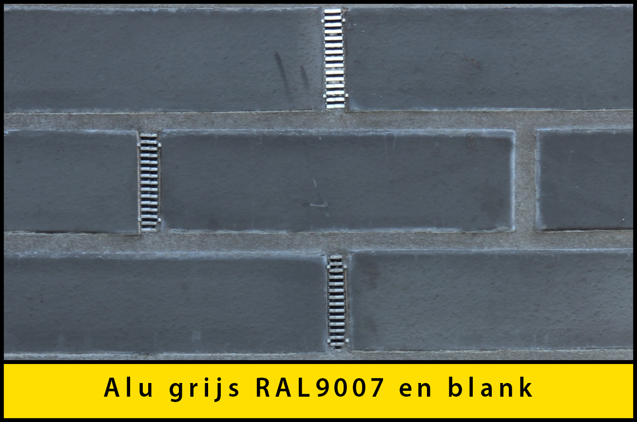 Kleur 3vrb NL