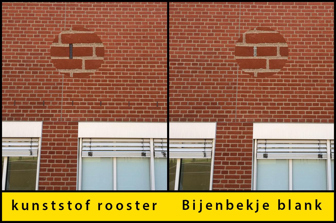 Vergelijk 2 NL