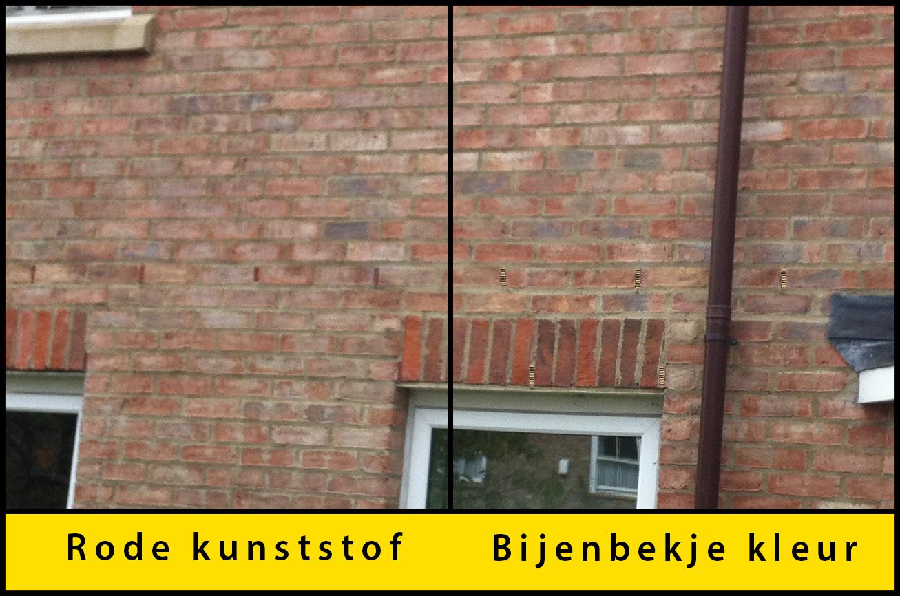 Vergelijk 4 NL