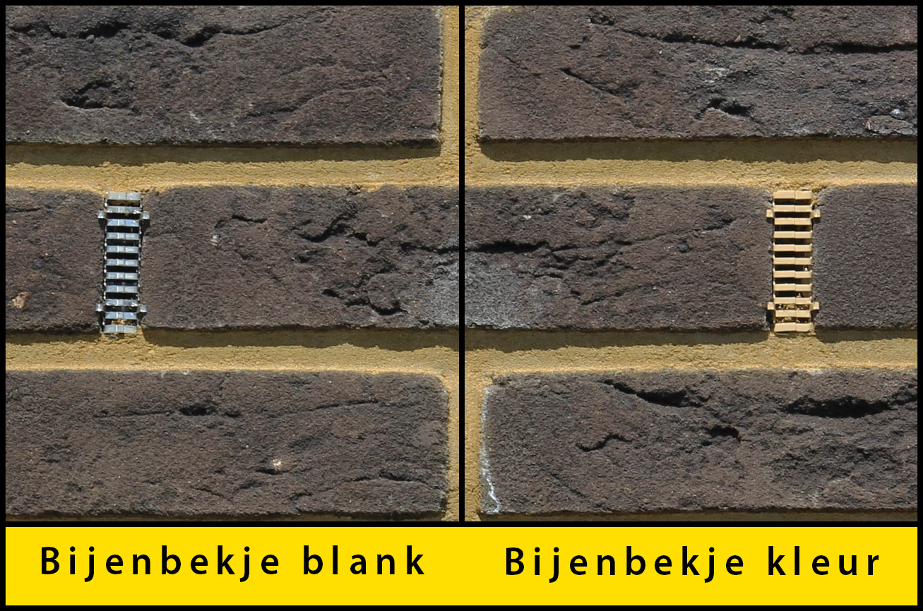 Vergelijk 5 NL