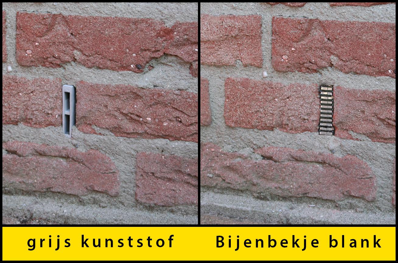 Vergelijk 6 NL