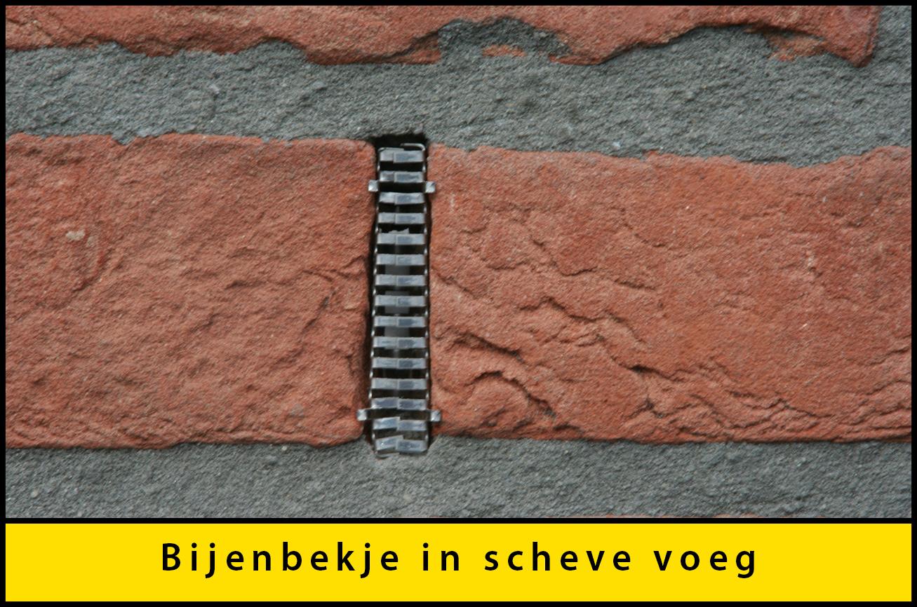 voorbeeld 1 NL
